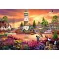 Jigsaw Puzzle.co.uk